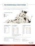 Der Staat Virginia, USA - Virginia Economic Development Partnership - Seite 4