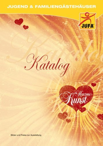 Download Katalog (7.07 MB) - Kinderkardiologie Graz