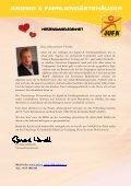 Download Katalog (7.07 MB) - Kinderkardiologie Graz - Page 2