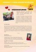 Download Katalog (7.07 MB) - Kinderkardiologie Graz - Page 3