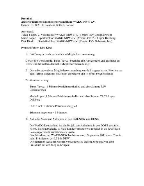 Das Deutschland Protokoll 2 Pdf