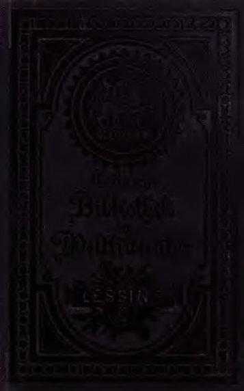 Sämtliche Werke, in zwanzig Bänden;