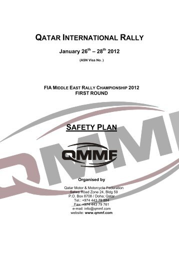 Federal motor vehicle safety standards motorcycle brake for Federal motor vehicle safety standards