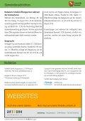 Das offizielle Monatsmagazin für Boniswil 08 / 2012 Das offizielle ... - Seite 3