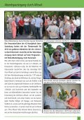 Das offizielle Monatsmagazin für Boniswil 08 / 2012 Das offizielle ... - Seite 5