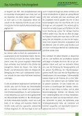 Das offizielle Monatsmagazin für Boniswil 08 / 2012 Das offizielle ... - Seite 7