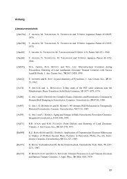 Dokument 1.pdf - OPUS - Universität Würzburg