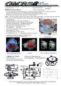 NEU AFS-TL - Gross-Mess-Regeltechnik - Seite 2
