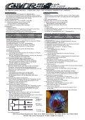 NEU AFS-TL - Gross-Mess-Regeltechnik - Seite 4