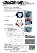 NEU AFS-TL - Gross-Mess-Regeltechnik - Seite 5
