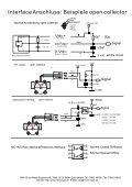 NEU AFS-TL - Gross-Mess-Regeltechnik - Seite 7