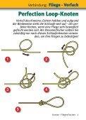 Fliege, Vorfach, Fliegenschnur, Backing, Schlaufen - STROFT ... - Seite 7