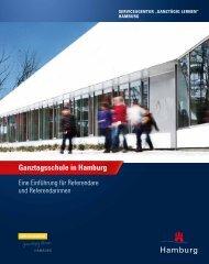 Ref Broschuere Juni 2012-3.pdf - Ganztägig Lernen - Hamburg