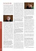Breitenfelder Nr. 4/2008 - Pfarre Breitenfeld - Seite 6