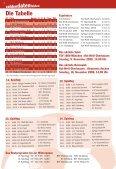 download - SC Rot-Weiß Oberhausen eV - Page 6