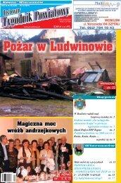 Pobierz PDF - Ilustrowany Tygodnik Powiatowy