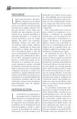 Seguridad Digital y Móvil para Periodistas y Blogueros - Page 4