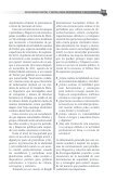 Seguridad Digital y Móvil para Periodistas y Blogueros - Page 5