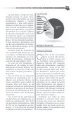Seguridad Digital y Móvil para Periodistas y Blogueros - Page 7