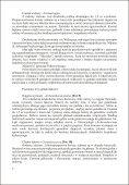 Ścieżka przyrodniczo-edukacyjna Limanowa - Sałasz - Jaworz - Page 6