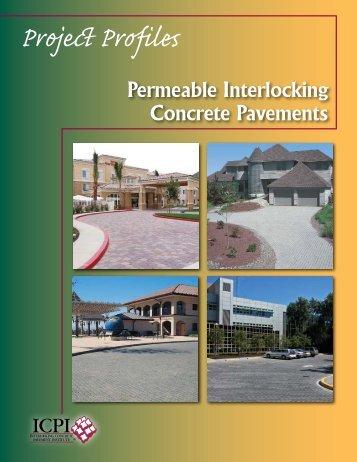 Project Profiles - California Coastal Commission