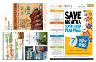 12-RO-0203 March Vacation News_022112 - Orange Lake Resorts