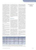 Antibakterielle Wirkung von Ozon - Endodienste.de - Seite 3