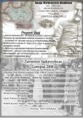 listopad 2008 - Lublin - Page 2