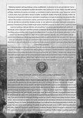 listopad 2008 - Lublin - Page 4