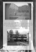 listopad 2008 - Lublin - Page 6