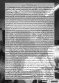 listopad 2008 - Lublin - Page 7