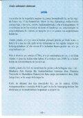 Arajo Animatre demenan - CTA Partners Portal - Page 3