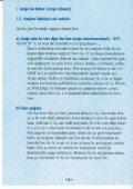 Arajo Animatre demenan - CTA Partners Portal - Page 4