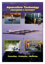 download as PDF-file (5,49 MB) - Aquaculture Technology