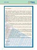 Aqua D'Express Apr 10 - Aqua Designs - Page 2