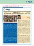 Aqua D'Express Apr 10 - Aqua Designs - Page 4