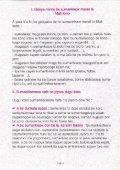 Sumankisebankiw tOpOtOli n'u lasagoli fccrcw - CTA Partners Portal - Page 5