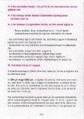 Sumankisebankiw tOpOtOli n'u lasagoli fccrcw - CTA Partners Portal - Page 6