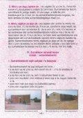 Sumankisebankiw tOpOtOli n'u lasagoli fccrcw - CTA Partners Portal - Page 7