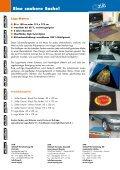 Schmutzfang- matten - ZVG international - Seite 2