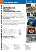 Schmutzfang- matten - Seite 2