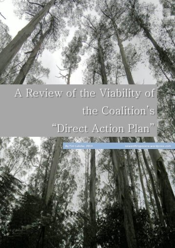 a-review-of-the-viability-of-the-coalitions-direct-action-plan1