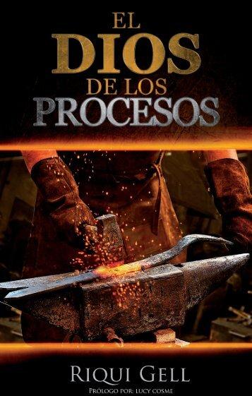 el-dios-de-los-procesos-oficial