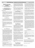 Beschlüsse - Birkenwerder - Seite 4