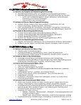 Aufgabenfeld der Beschaffung - Seite 2