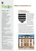 Klautjen11 - Administration-Communale-de-Bissen - Page 2