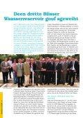 Klautjen11 - Administration-Communale-de-Bissen - Page 4