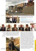 Klautjen11 - Administration-Communale-de-Bissen - Page 5