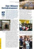 Klautjen11 - Administration-Communale-de-Bissen - Page 6