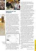 Klautjen11 - Administration-Communale-de-Bissen - Page 7